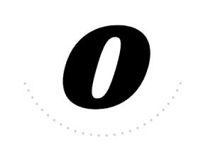 Représentation de la méthode BISOU expliquée par sans prétention lingerie